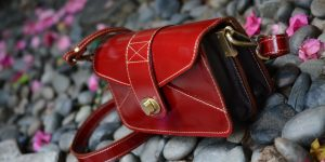 handbags red-2842437_1280