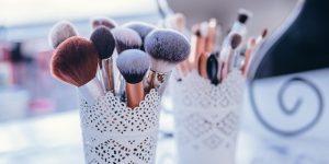 assorted-beauty-blur-business-457702