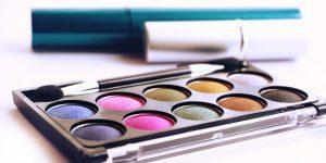 makeup-palette-1327689