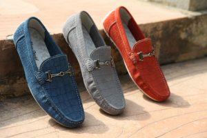 shoes footwear-leather-shoes-wear-267320