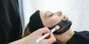 woman-having-facial-care-3738348